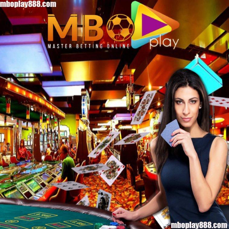 казино онлайн чат