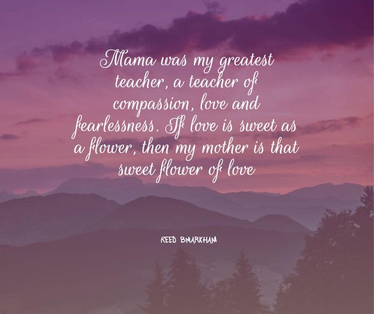 mothersdayquotes… tagged Tweets and Download Twitter MP4
