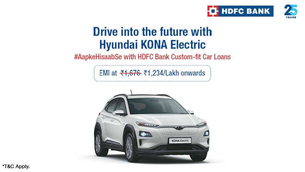 Hdfc Bank Hdfc Bank Twitter
