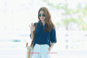 [PHOTO]  190721  Sooyoung - ICN Airport D_-jNnQUwAI--s_?format=jpg&name=360x360
