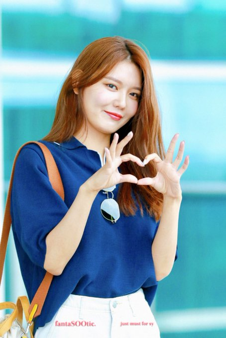 [PHOTO]  190721  Sooyoung - ICN Airport D_-jVjZUEAA0ldg?format=jpg&name=small