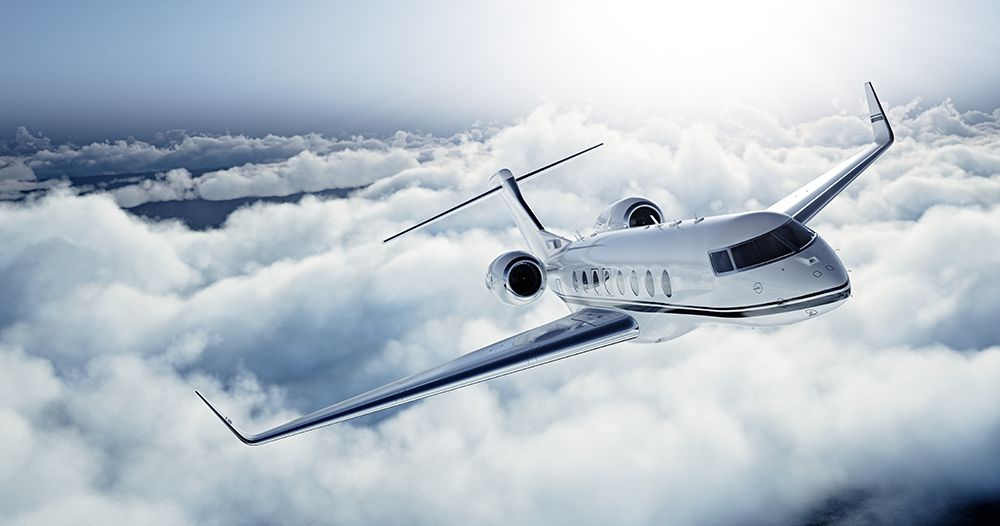 The Principal Use Test applies to aircraft, boat and certain vehicle purchases.  http://ed.gr/bpk5o  #aviation #airplane #planes #jets #aircraft #pilot #helicopters #boats  #vessels #sailing #yachts #businessaviation #bizav