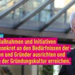 Image for the Tweet beginning: #NRW beginnt eine neue Phase