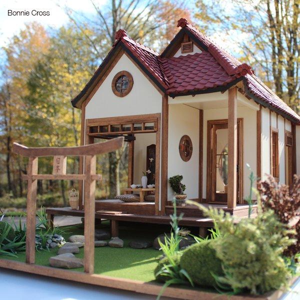 Dollhouse Miniatures (@DH_Miniatures)   Twitter