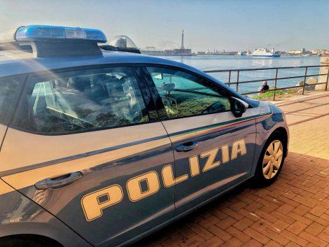 La banda degli albanesi che governa la cocaina in Italia, 12 arresti della polizia a Messina - https://t.co/WvvLZ3xiAH #blogsicilianotizie