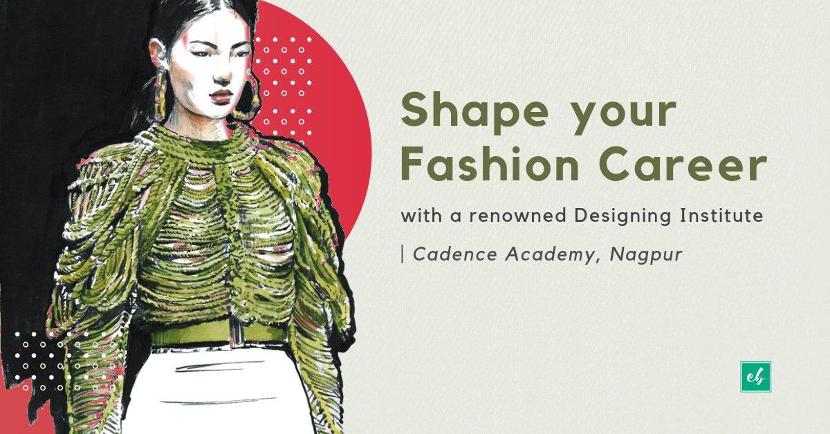 Fashiondesigningcolleges Hashtag On Twitter