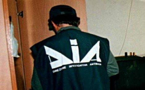 La mafia investe nelle aziende del Nord Italia e nella finanza, la relazione semestrale della Dia - https://t.co/fQ2imrdeXn #blogsicilianotizie