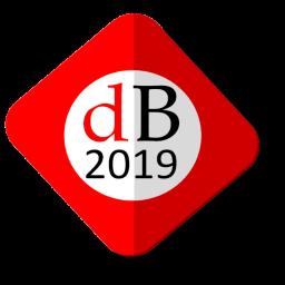 dBase, LLC  (@dBaseLLC) | Twitter