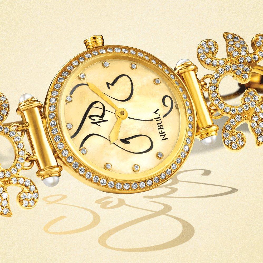 3b4a22e08 Titan Watches India (@titanwatches) | Twitter