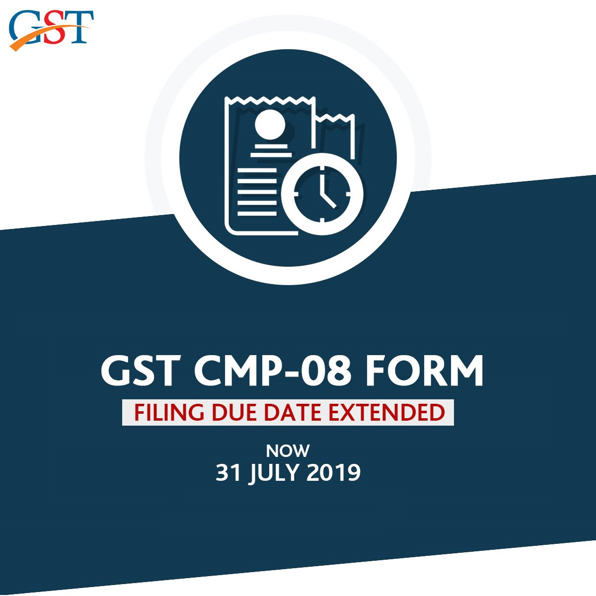 GSTR4 tagged Tweets and Download Twitter MP4 Videos | Twitur