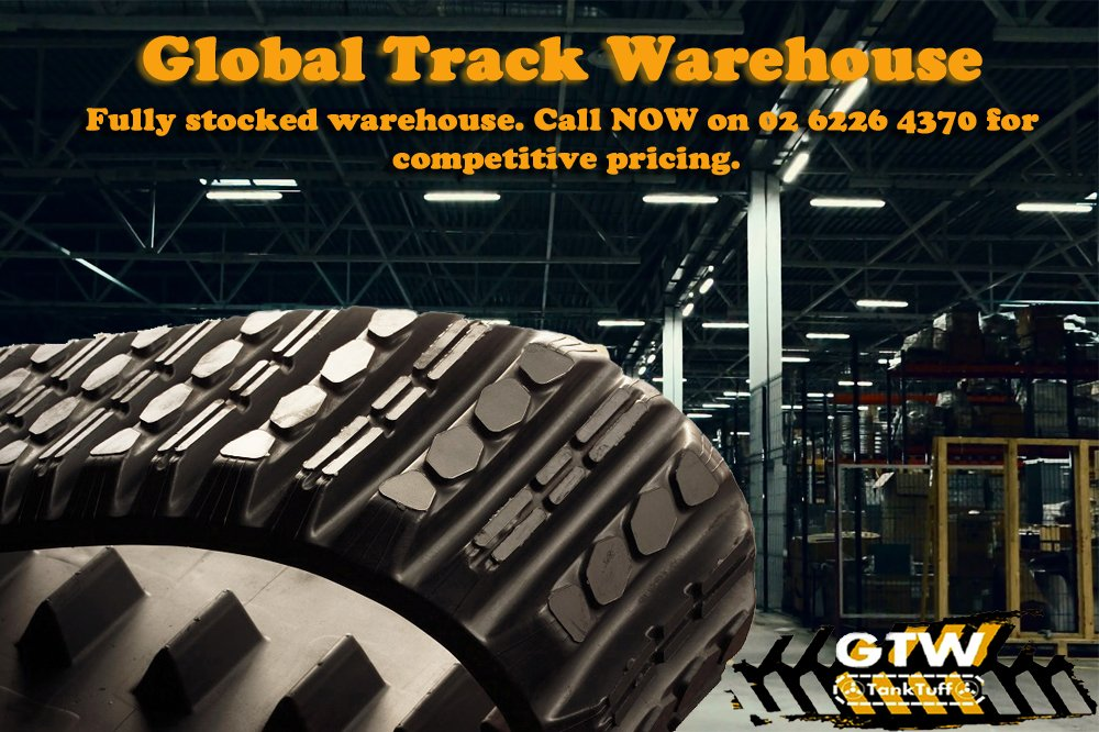 GTW - Rubber Tracks (@gtw_track) | Twitter