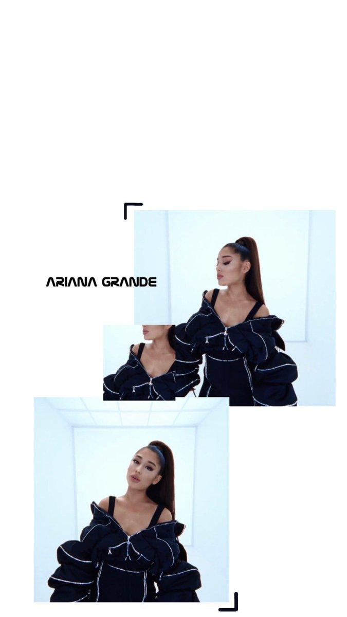 りんご 壁紙作りましたー Ariちゃんです この写真とか見たときまじで衝撃だった 綺麗すぎて目が開けれなかった笑 ちょっとでもいいなって思ったらいいねかrtしてね Arianagrande Arianagrande