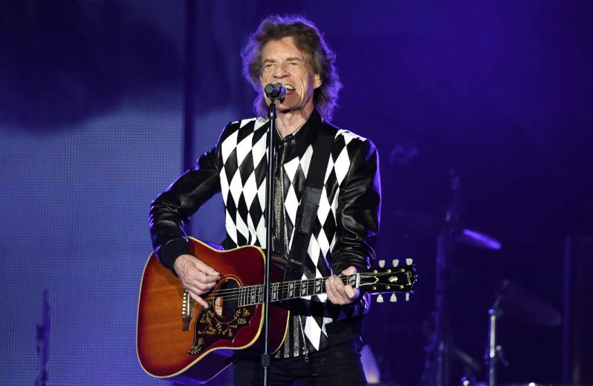 Former The #RollingStones Member Reveals The Biggest Lie About #MickJagger  https:// buff.ly/2GhwstE     <br>http://pic.twitter.com/9coL8LxYI3