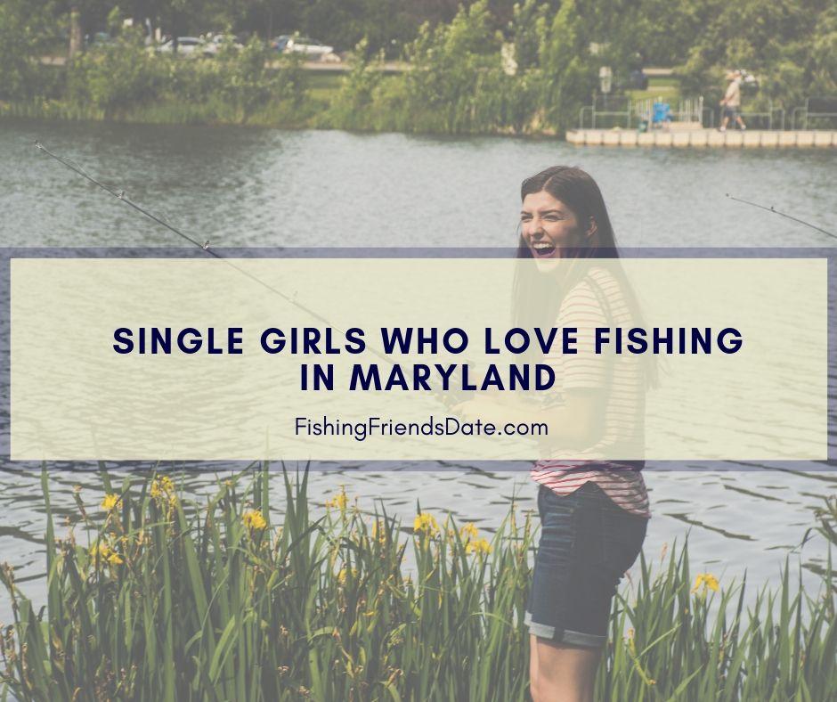 fishing dating site free