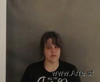Rebecca Jane Watkins #SWRJ http://Arre st/WV-1005292464