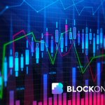Image for the Tweet beginning: Weekly Wrap: Bitcoin, Ethereum, Ripple