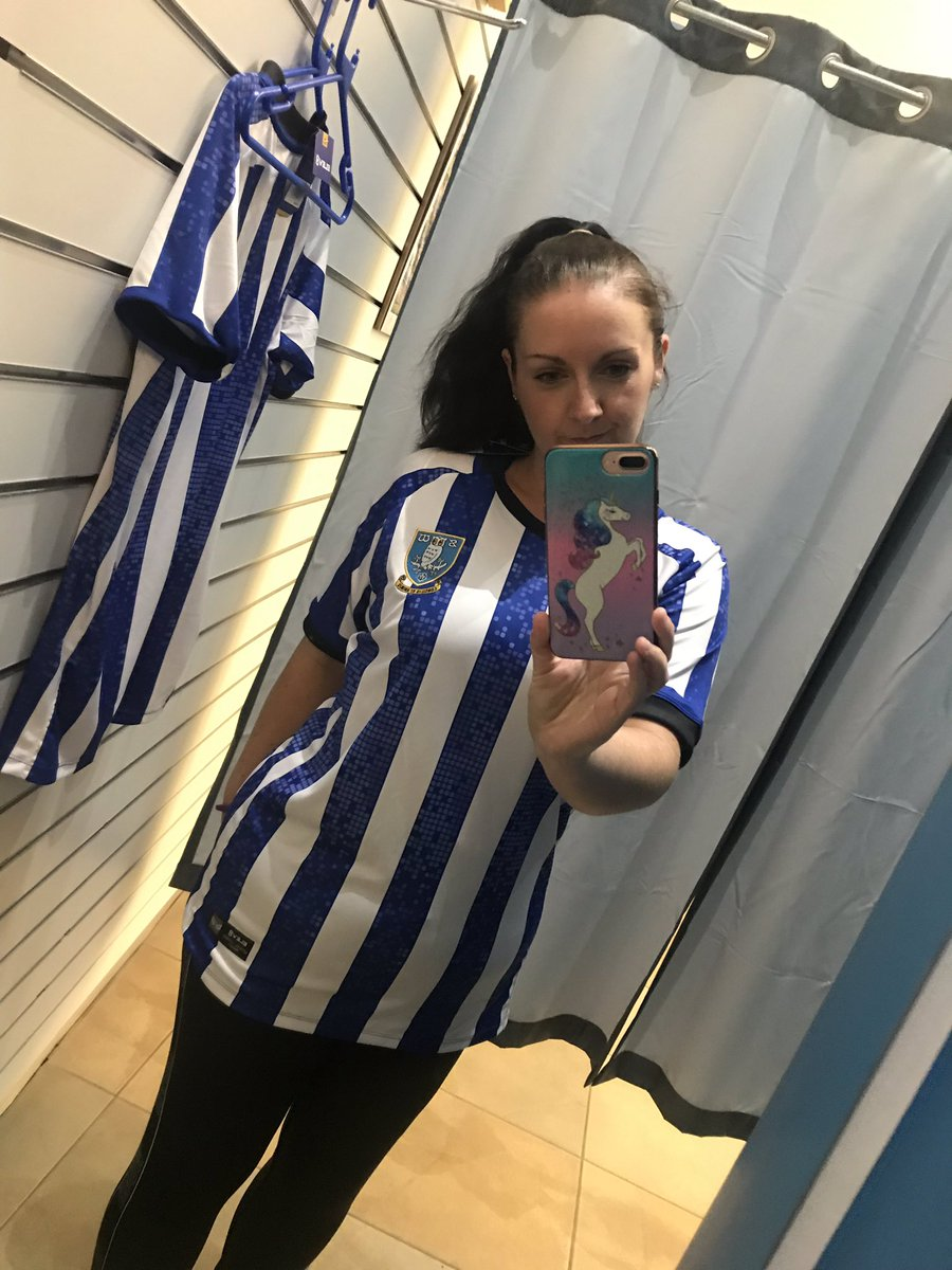 Whoop whoop!!!! #swfc #happy #foreveranowl 💙💙💙