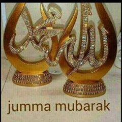 "May every ""Ameen"" said after Fatiha world wide tday during #Jummah prayers, mean ""Ameen"" to all our heart's desires!"