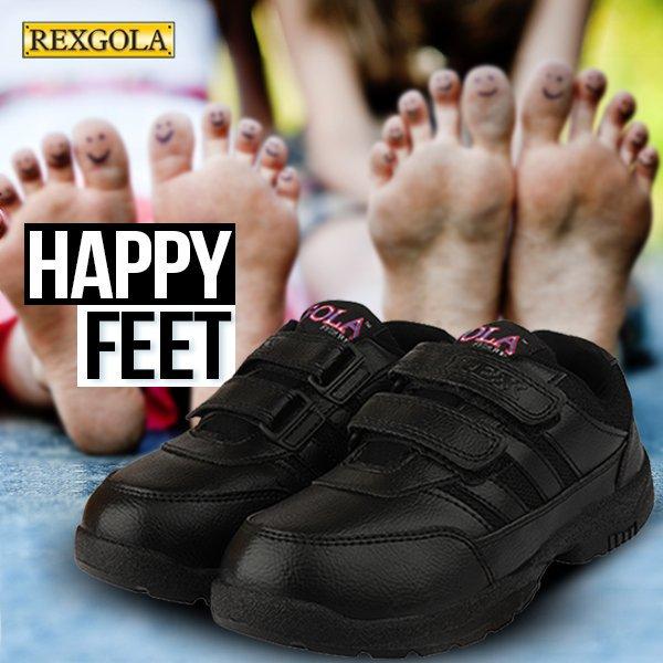 Rex Shoes (@rex_shoes) | Twitter