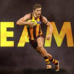 Image for the Tweet beginning: Hawthorn has confirmed a big