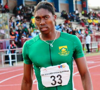 SA's sportswomen recently on the global sports stages: Caster Semenya won the Eugene Diamond League 800m, Kgothatso Montjane reached the Wimbledon semifinals, Tatjana Schoenmaker won double gold at world student games, Bongi Msomi captains SA's netball team 2 the World Cup semi's https://t.co/eI7JdY4A3d