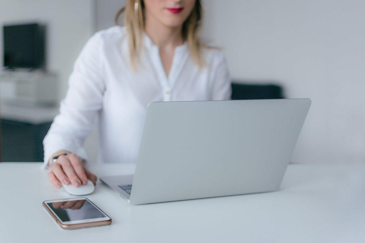 ebook entwicklung eines systems zur virtuellen ergonomischen arbeitsgestaltung