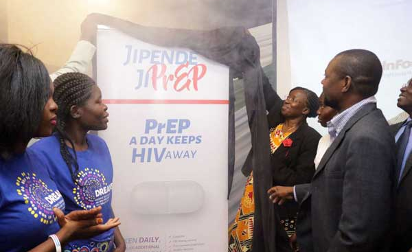 Aids: Regardless of medical advances Aids HIV Cancer Ebola We still