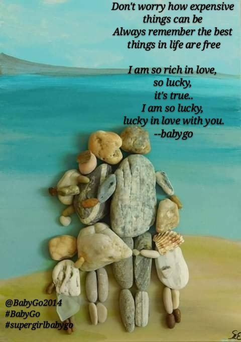 I agree, Dai @DansoyGomez.  Baby @BabyGo2014 writes wonderful #poetry! See how lovely ... #BabyGo  <br>http://pic.twitter.com/Yc5ZfLvBDN