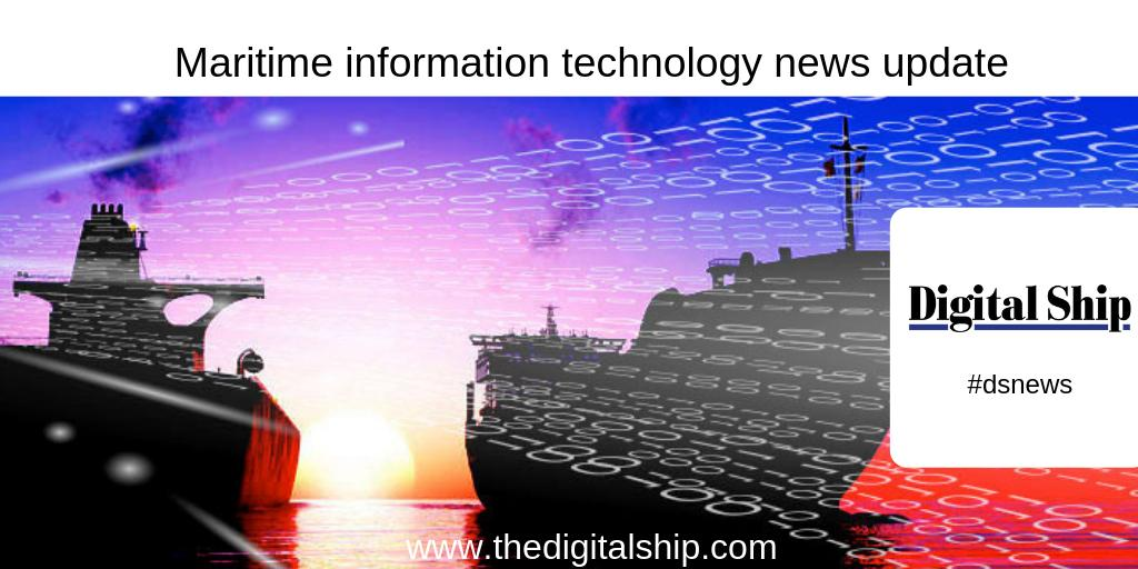 Media Tweets by Digital Ship (@TheDigitalShip)   Twitter