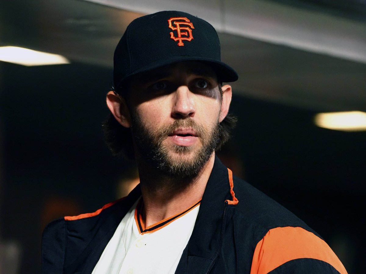 Another win for the #SFGiants, who have some big decisions to make in the next 2 weeks: https://www.mlbtraderumors.com/2019/07/mlbtr-poll-what-should-the-giants-do-at-the-deadline.html…… http://srhlink.com/R8hj9v