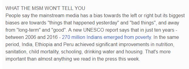 More good news from @mrianleslie's newsletter tinyletter.com/IanLeslie