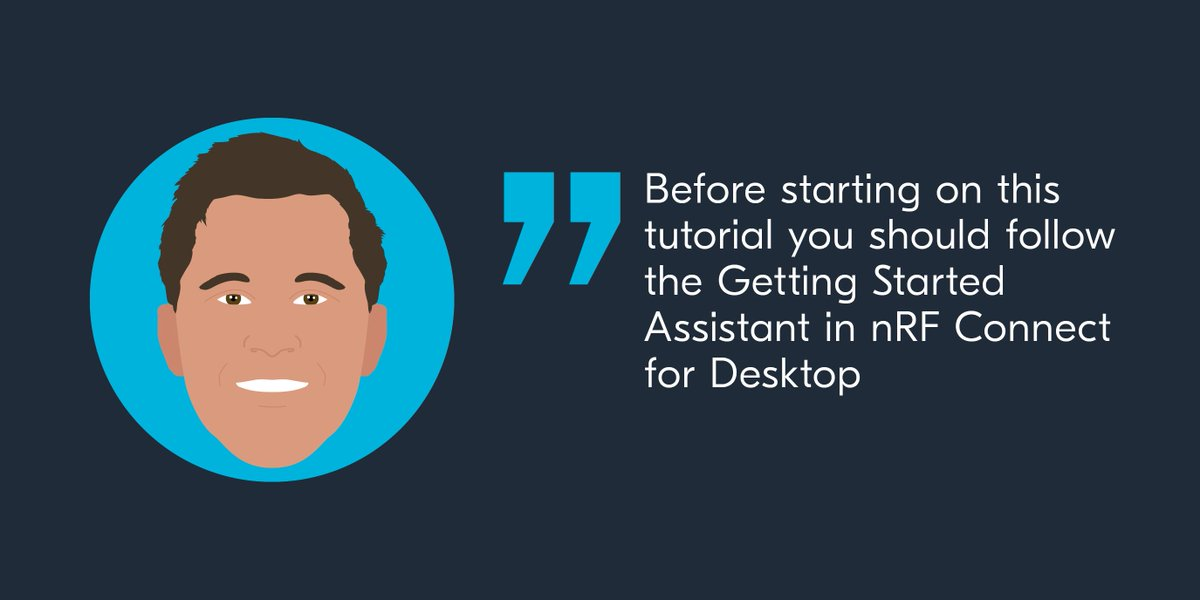 This #DevZone tutorial by Simon covers the basics of