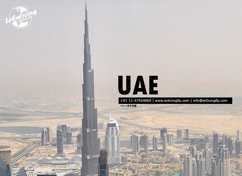 United Arab Emirates, the place that connects you to happiness.  Call: 01147504869 Whatsapp: +919319900190  #dubai #dubailife #dubainight #dubaiislife #dubailuxury #holidayindubai #luxurystay #economicalstay #travel #traveler #traveling #leenticingglobal #booknowpic.twitter.com/qnXtvFS4mm