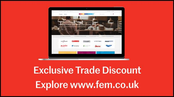 Image for Explore our brand new and improved website and enjoy a 2% trade web discount... https://t.co/y9fziDxoU6 https://t.co/zR2zBYDXez