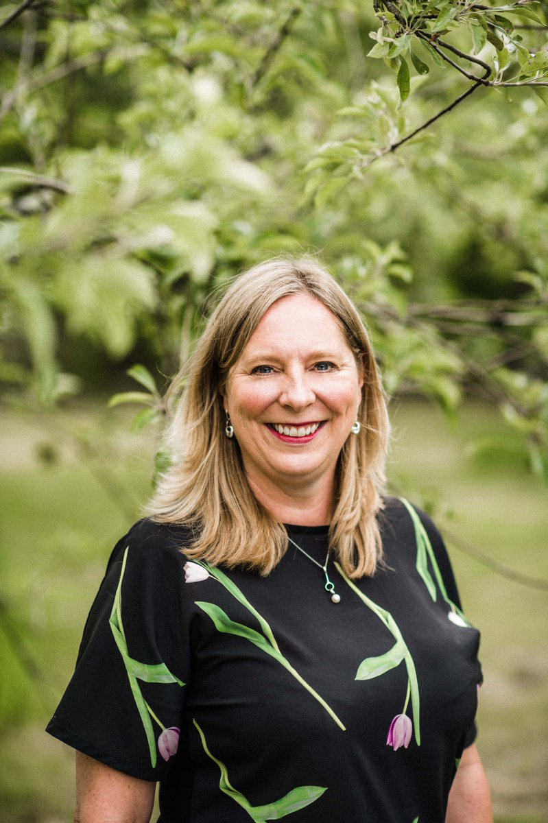 Liz Waugh, Coast owner and director, is honoured to have been selected as a member of the 2019/20 ICE Trustee Board for The Institution of Civil Engineers @ICE_engineers #civilengineering    https://www. coastmarcoms.co.uk/ICE-appointmen t.html   … <br>http://pic.twitter.com/uT9qhMs0uJ