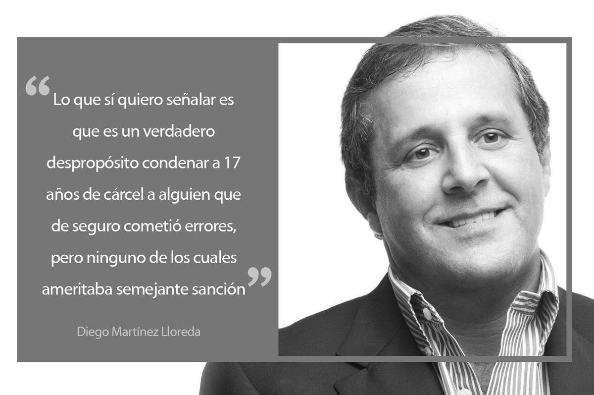 #LaColumnaDelDía por @dimartillo: La tragedia de 'Uribito'. Léala aquí ➡️  https://buff.ly/2LuXbqN