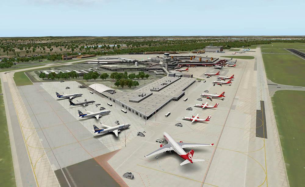 xplane11 tagged Tweets and Downloader | Twipu