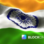 Image for the Tweet beginning: No Blanket Bitcoin Ban in