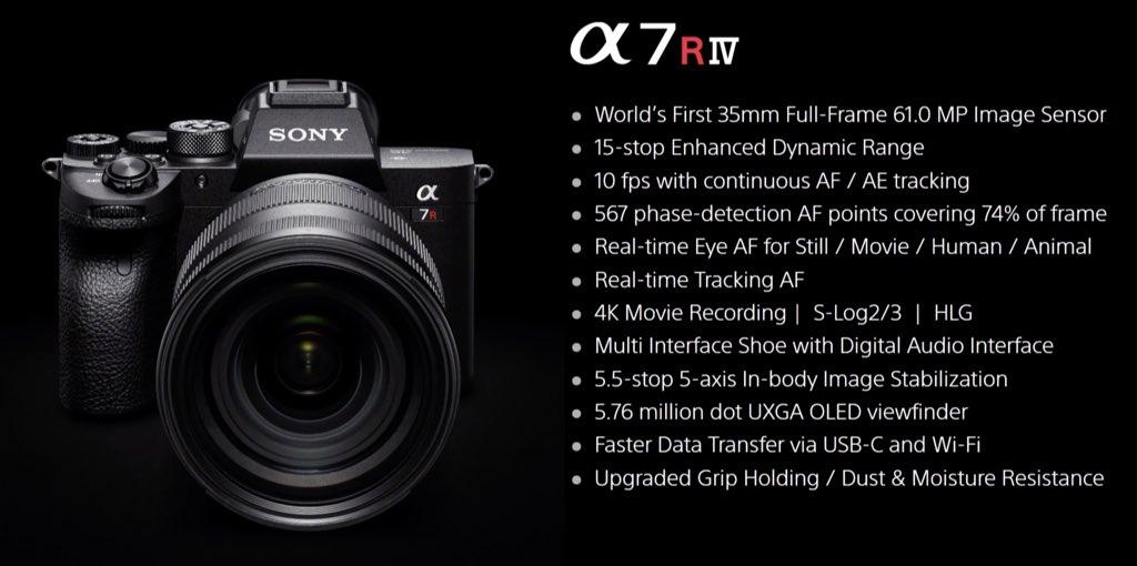 Sony Xm4 Rumors
