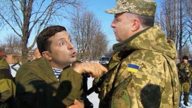 """Група компаній """"Мотор Січ"""" два роки фінансувала терористів """"ДНР"""", - СБУ - Цензор.НЕТ 7021"""
