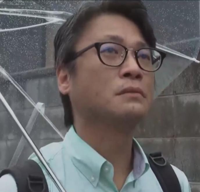 画像,山本寛京都に来た..複雑な感情 https://t.co/1J4qO4ngcx。