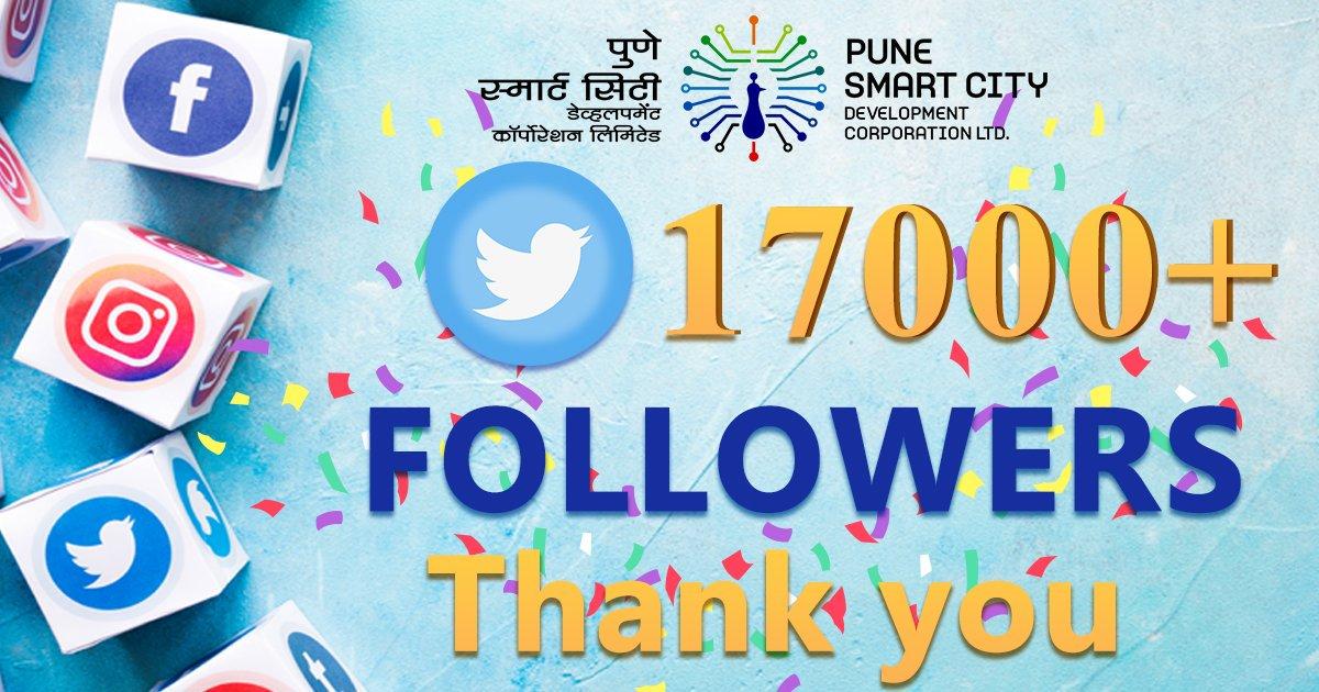 Smart Pune (@SmartPune) | Twitter