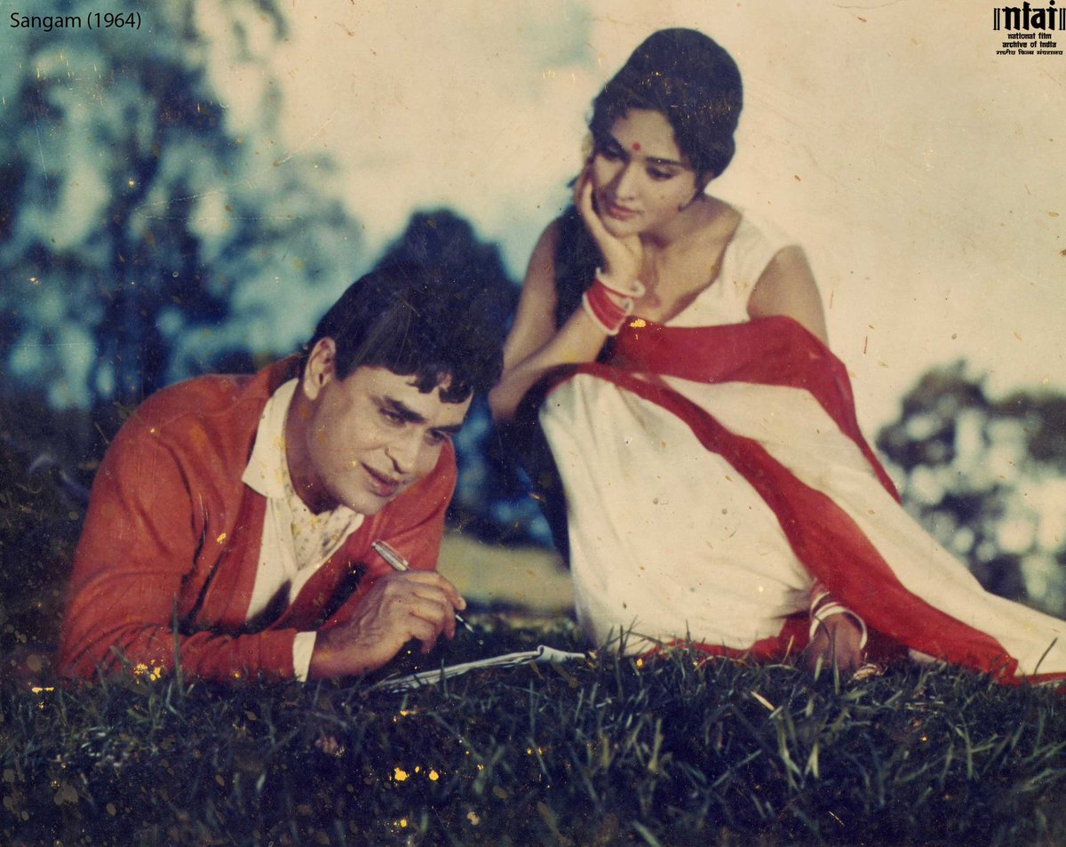 Indijski dating pune