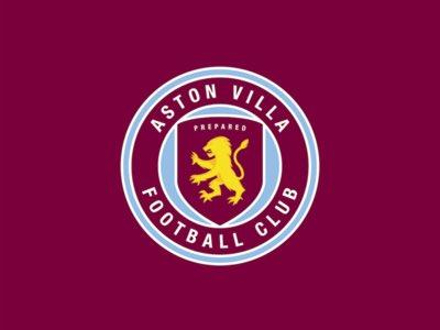 @Villa_Trust ?