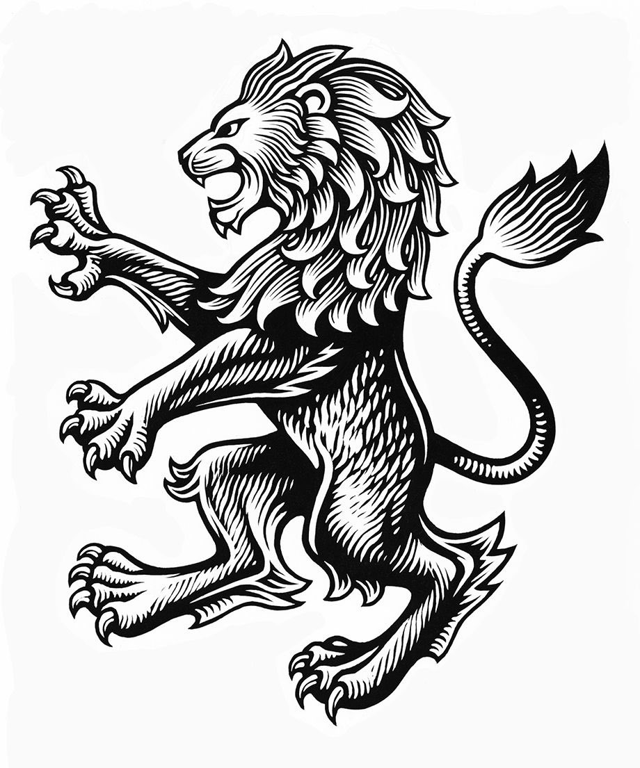 @Villa_Trust I'd rather we keep our current badge and then just have a lone rampant lion on the shirts similar to Liverpool's set up.