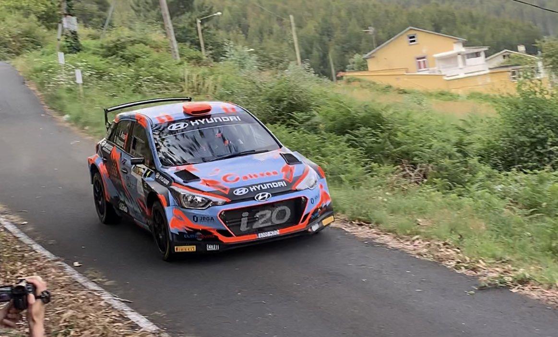 CERA: 50º Rallye de Ferrol [19-20 Julio] D_1Jl78XsAACTI7