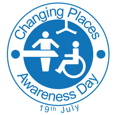 Have a great #CPAD2019 everyone! Its great to see so much chat about Changing Places Toilets ... I look forward to the day I can stop saying there are more toilets in Wembley Stadium than @CP_Consortium Toilets across the UK. @PAMIS_Scotland @MDUK_News @EuansGuide