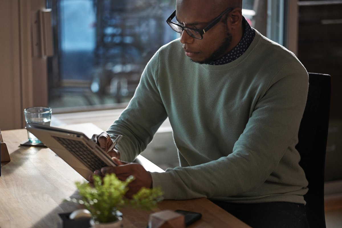 Save more time with these #Office tips: http://msft.it/6017TzC6R