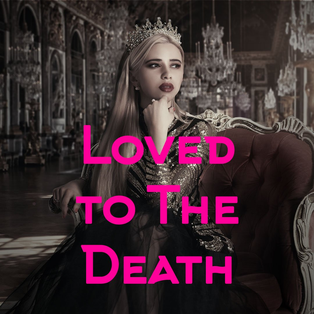 TV One's ❤️LOVE, LIES & MURDER debuts a new spine-chilling movie on 2⃣1⃣st July! What makes it more sinister is that it is based on real-life events! How much are you willing to go for the sake of love? 😍😎▶️http://bit.ly/2XNGayO ⌚️#LovedtoDeath 💟#TVOne