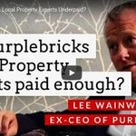 Are #PurpleBricks Local #Property Experts Underpaid? @LettingsChris https://t.co/t1TzukqXvH
